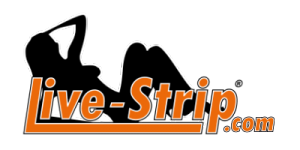 live-strip.com-logo